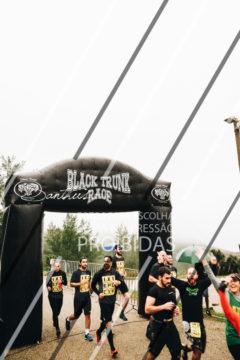 BlackTrunkRace-Laguna-0005-091404
