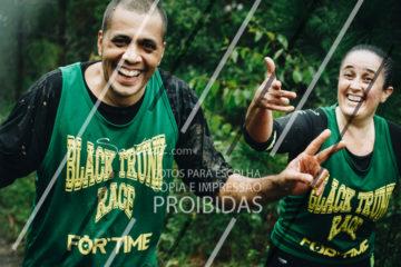 BlackTrunkRace-Laguna-0366-9439