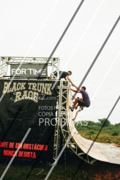 BlackTrunkRace-Laguna-0502-093943