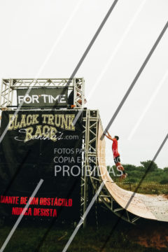 BlackTrunkRace-Laguna-0503-094016