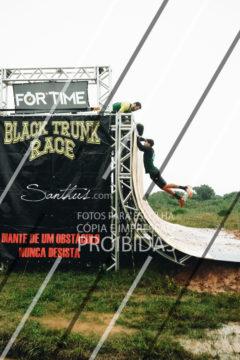 BlackTrunkRace-Laguna-0504-094336