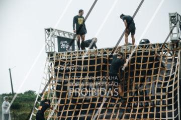 BlackTrunkRace-Laguna-0616-9907