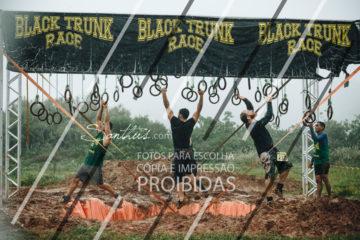 BlackTrunkRace-Laguna-0626-9928