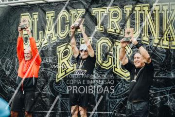BlackTrunkRace-Laguna-0680-0086