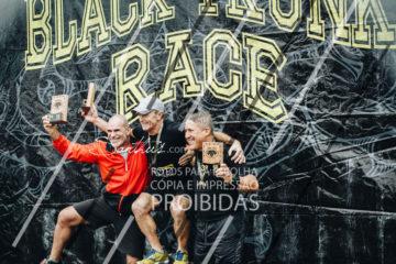 BlackTrunkRace-Laguna-0681-0088