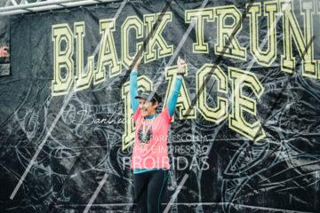 BlackTrunkRace-Laguna-0682-0090