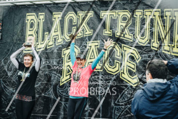 BlackTrunkRace-Laguna-0684-0097