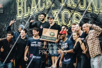 BlackTrunkRace-Laguna-0686-0104