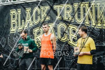 BlackTrunkRace-Laguna-0687-0110