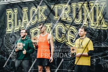 BlackTrunkRace-Laguna-0688-0112