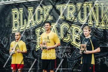 BlackTrunkRace-Laguna-0690-0121