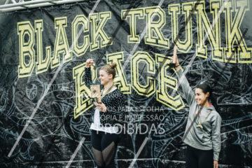 BlackTrunkRace-Laguna-0691-0124