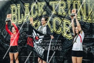BlackTrunkRace-Laguna-0693-0129