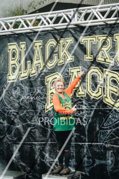 BlackTrunkRace-Laguna-0697-0138
