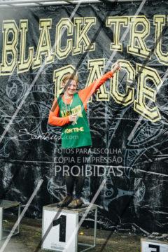 BlackTrunkRace-Laguna-0698-0139