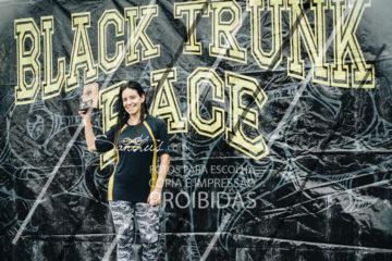 BlackTrunkRace-Laguna-0700-0142