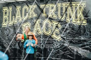 BlackTrunkRace-Laguna-0705-0149