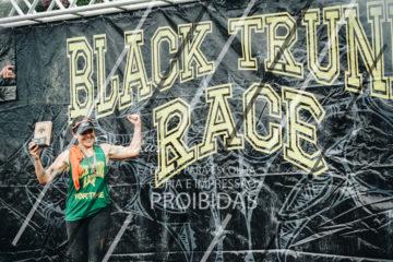 BlackTrunkRace-Laguna-0706-0151