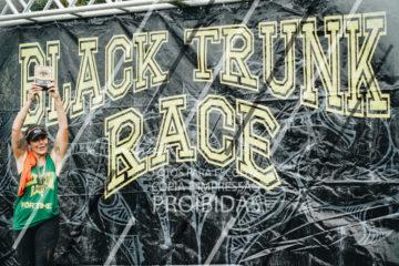 BlackTrunkRace-Laguna-0707-0152
