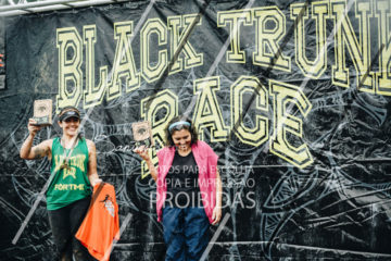 BlackTrunkRace-Laguna-0708-0154