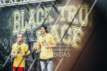 BlackTrunkRace-Laguna-0709-0156