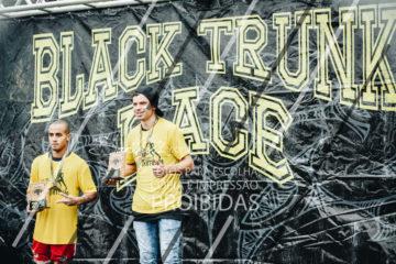 BlackTrunkRace-Laguna-0710-0157