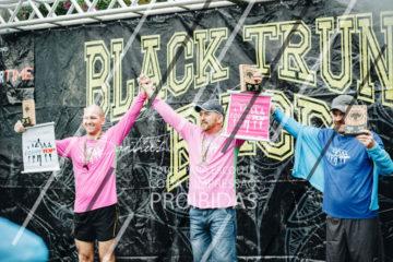BlackTrunkRace-Laguna-0712-0164