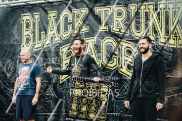 BlackTrunkRace-Laguna-0713-0168