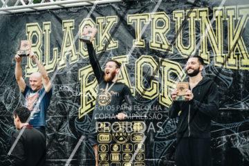 BlackTrunkRace-Laguna-0714-0170