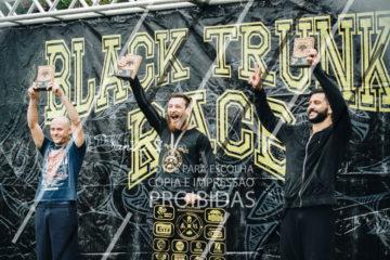 BlackTrunkRace-Laguna-0715-0172
