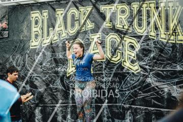 BlackTrunkRace-Laguna-0716-0175