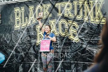 BlackTrunkRace-Laguna-0717-0178